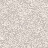 Kelso Fabric - Feather Grey