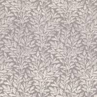 Kelso Fabric - Arctic Grey