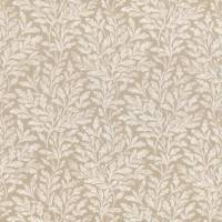 Kelso Fabric - Clay