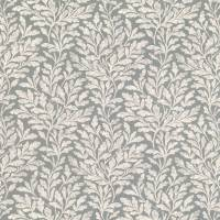 Kelso Fabric - Silver Lake