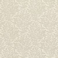 Kelso Embroidery Fabric - Sandstone