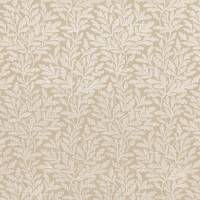 Kelso Embroidery Fabric - Natural