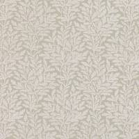 Kelso Embroidery Fabric - Fog