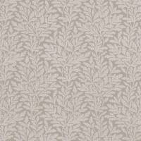 Kelso Embroidery Fabric - Cobblestone