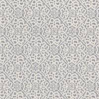 Odette Fabric - Gris