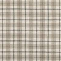 Belford Fabric - Doeskin