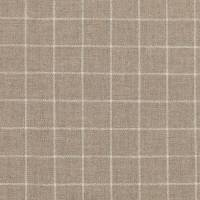 Malden Fabric - Doeskin