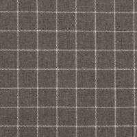 Malden Fabric - Mercury