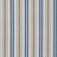 Lyndon Fabric - Bilberry