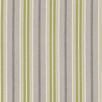 Lyndon Fabric - Willow