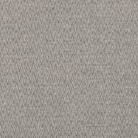 Aubrey Fabric - French Grey
