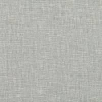 Tibor Fabric - French Blue