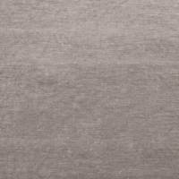 Loriano Fabric - Feather Grey