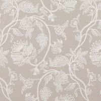Madigan Fabric - Stone