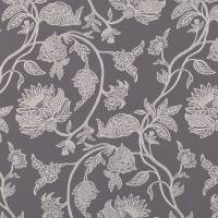 Madigan Fabric - Steeple Grey