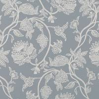 Madigan Fabric - Gris