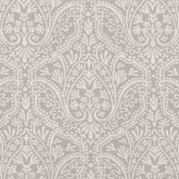 Chaumont Fabric - Stone