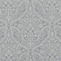 Chaumont Fabric - Cirrus