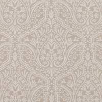 Chaumont Fabric - String