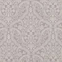 Chaumont Fabric - Cobblestone