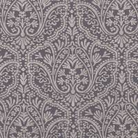 Chaumont Fabric - Steeple Grey
