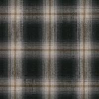 Dalton Fabric - Ebony