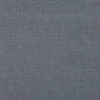Corin Fabric - Bilberry
