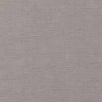 Corin Fabric - Pewter