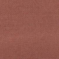Corin Fabric - Cranberry