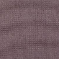 Corin Fabric - Mulberry