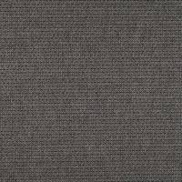 Corin Fabric - Ebony