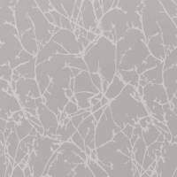 Arbor Fabric - Turtle Dove