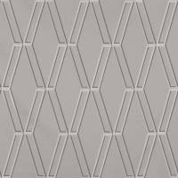 Marquise Fabric - Turtle Dove