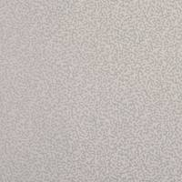 Tilla Fabric - Turtle Dove