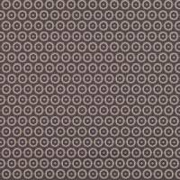 Hesca Fabric - Graphite