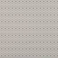 Hesca Fabric - Turtle Dove