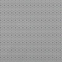 Hesca Fabric - Gris