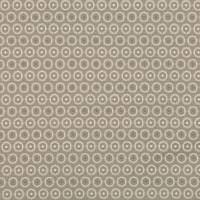Hesca Fabric - Doeskin