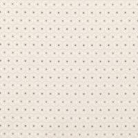 Hesca Fabric - Silver Birch