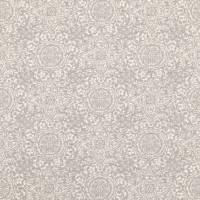 Ornare Fabric - Silver Birch