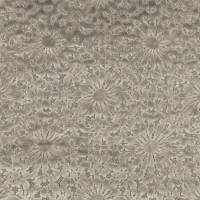 Merletto Fabric - Cobblestone