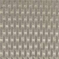 Incanti Fabric - Cobblestone