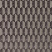 Incanti Fabric - Mercury
