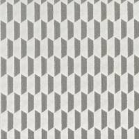 Incanti Fabric - Grey Mist