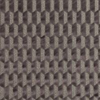 Incanti Fabric - Graphite