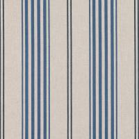 Rowan Fabric - Buxton Blue
