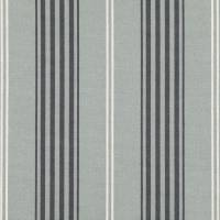 Rowan Fabric - French Blue