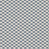 Danby Fabric - Buxton Blue