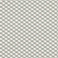 Danby Fabric - French Blue