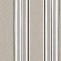 Burford Fabric - Cirrus